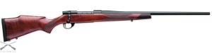 Охотничий карабин Weatherby Vanguard 2 Sporter, калибр 308, 24 дюйма