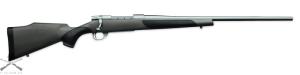 Охотничий карабин Weatherby Vanguard Stainless Synthetic, калибр 30-06, 24 дюйма