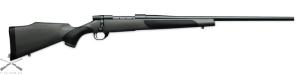 Охотничий карабин Weatherby Vanguard 2 Synthetic, калибр 223Rem, 24 дюйма