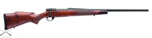 Охотничий карабин Weatherby Vanguard Sporter, калибр 300WSM, 24 дюйма
