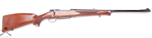 Охотничий карабин Antonio Zoli AZ1900 Standart, калибр 300WinMag, ствол 60 см