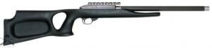 Охотничий карабин MagnumLite Graphite, калибр 22LR Synthetic LH/RH