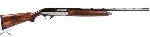 Ружье Ata Arms NEO12 Engraved, калибр 12/76 (б/у)