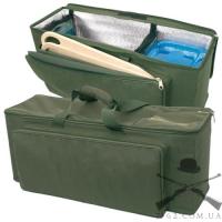 Туристическая сумка-холодильник ТСТ-1