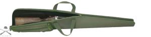 Футляр ФЗ-12н для гладкоствольного полуавтоматического оружия