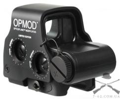 Прицел коллиматорный EOTech 65MOA | EXPS2-2