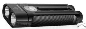 Фонарь Fenix LD50 (1800лм, 2х18650)