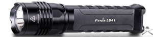 Фонарь Fenix LD41 XM-L2 U2 (680 лм, 4хАА)