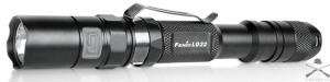 Фонарь Fenix LD22 G2 (215 лм, 2хАА)