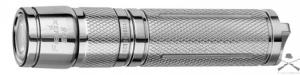 Фонарь Fenix E05SS Cree XP-E2 LED нержавеющая сталь (85 лм, 1хААА)