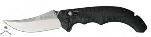 Нож Ganzo G712, чехол