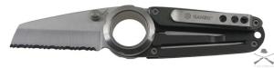 Нож Ganzo G706-2