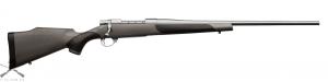 Охотничий карабин Weatherby Vanguard Sub-Moa Stainless, калибр 300WinMag, 24 дюйма