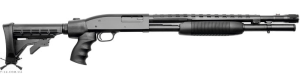 Помповое ружье Taurus ST-12 Mark II