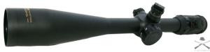Прицел оптический KONUS KONUSPRO M-30 10-40x52 MIL-DOT IR | 7286