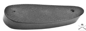 Затыльник-амортизатор ATI для Мосина, резиновый