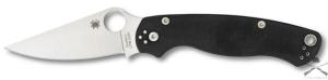 Нож Spyderco Para Military 2 Generation
