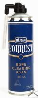 Пена Milfoam Forrest для чистки стволов 500мл