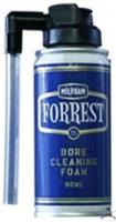 Пена Milfoam Forrest для чистки стволов 90мл