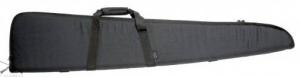 Чехол Strike Systems 119х25 см, черный