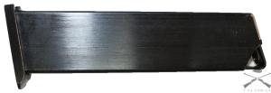 Магазин для Эрма 459-Р, 459-С, 490 со стальной пяткой