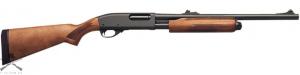 Помповое ружьё Remington 870M (б/у)