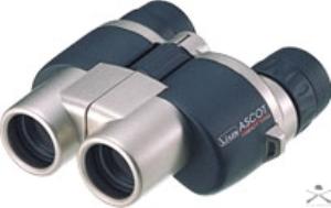 Бинокль VIXEN ASCOT CF ZOOM 10-30x25