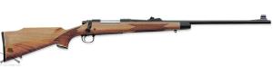 Карабин Remington 700 BDL, 223 Rem (б/у)