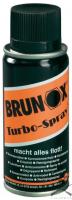 Средство для чистки оружия BRUNOX 200 ml