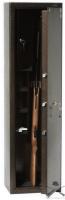 Сейф оружейный СР-125F