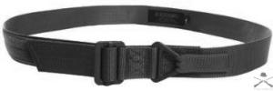 Тактический ремень BLACKHAWK CQB Rigger's Belt, до 104 см (41