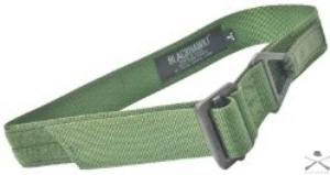 Пояс BLACKHAWK CQB Rigger's Belt, до 104 см (41