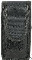 Подсумок BLACKHAWK для одного магазина с двойным рядом   B990232BK