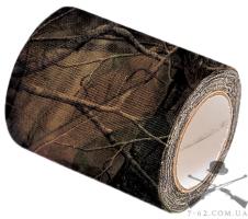 Маскировочная лента Allen Mossy Oak Break-Up