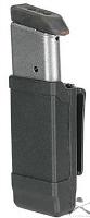 Подсумок BLACKHAWK! для магазина Carbon Fiber Finish черный   410500CBK