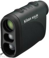 Дальномер Nikon ACULON AL11 6x20 5–500 м