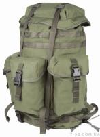 Рюкзак боевой для армии М5