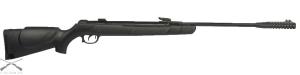 Винтовка пневматическая Kral 001 Syntetic 4,5 мм Gas Piston | IAI-145SGP