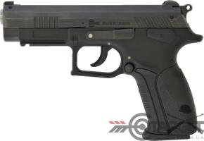 Спортивный пистолет Target GP9