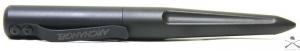 Ручка PROMAG Archangel Defense Pen, алюминий