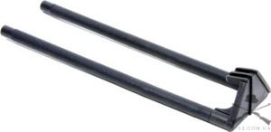 Ручка PROMAG для снятия накладок цевья AR15