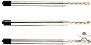 Стержень PROMAG для Archangel Defense Pen 3 шт в комплекте