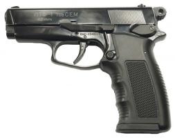 Пистолет флобера СЕМ ПТФ-1, 4 мм