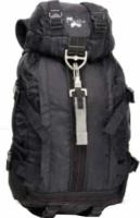 Рюкзак Fox HH- 05167B, цвет: черный
