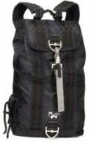Рюкзак Fox HH-05179B ц:черный