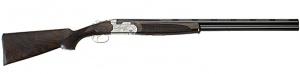 Ружье Beretta Ultra Light Classic (б/у)