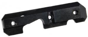 Планка ласточкин хвост Leapers UTG для AK боковая | TL-M47SR