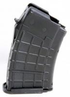 Магазин PROMAG для АК 7,62х39 на 10 патронов | AK 08