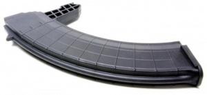 Магазин PROMAG для СКС 7,62х39 на 40 патронов   SKS-A3