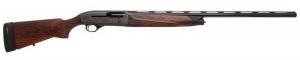 Ружье охотничье Beretta A400 Xplor Unico 12/89/76 Kick Off OC (б/у)